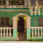 Casa Particular – Rooms for Rent in Cuba