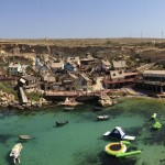 5 Things Tourists Love About Malta
