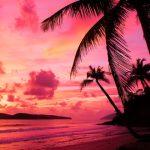 The Top 4 Most Amazing Beach Wedding Spots