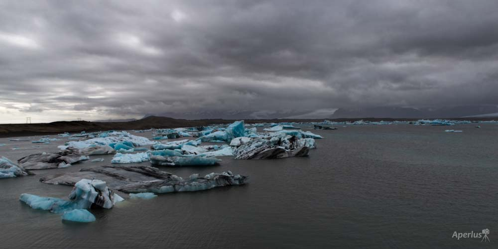 Iceland Travel – Why Everyone Wants to Travel to Iceland