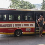 How to Take The Bus from Medellin to Guatape and La Piedra