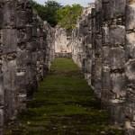 Why I Chose to Travel Latin America
