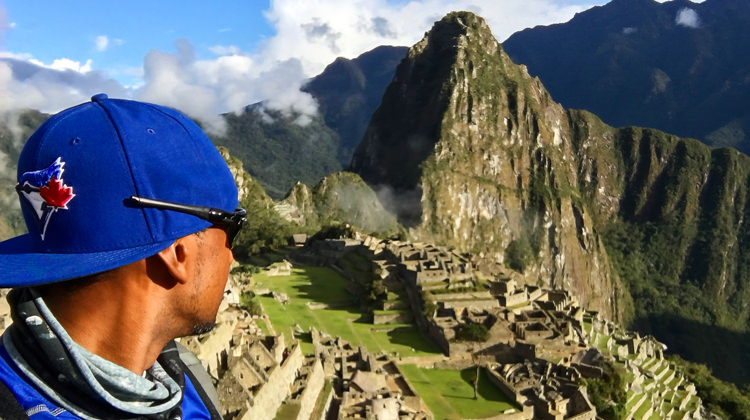How to See Machu Picchu on a Budget – Visit The Ruins and Save Money