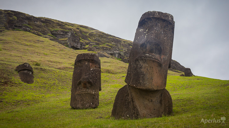 Easter Island Facts – What You Must Know Before Visiting