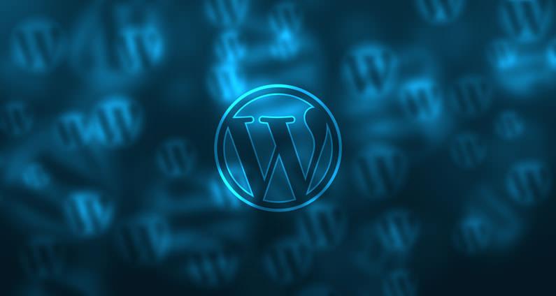 Best Free WordPress Plugins to Install Right Away