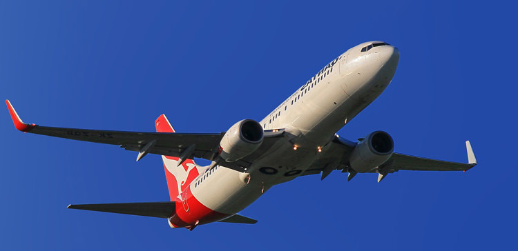 Cheap Flights to Anywhere – 3 Airline Search Engines to Help Save Money